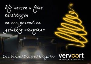 kerstkaart-nl
